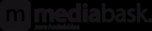 logo-mediabask