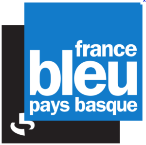 logo-radio-france-bleue-pays-basque